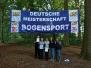 2019 - Deutsche Meisterschaft - 3D